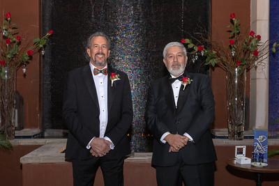 20190216_Valdez_Wedding_0040