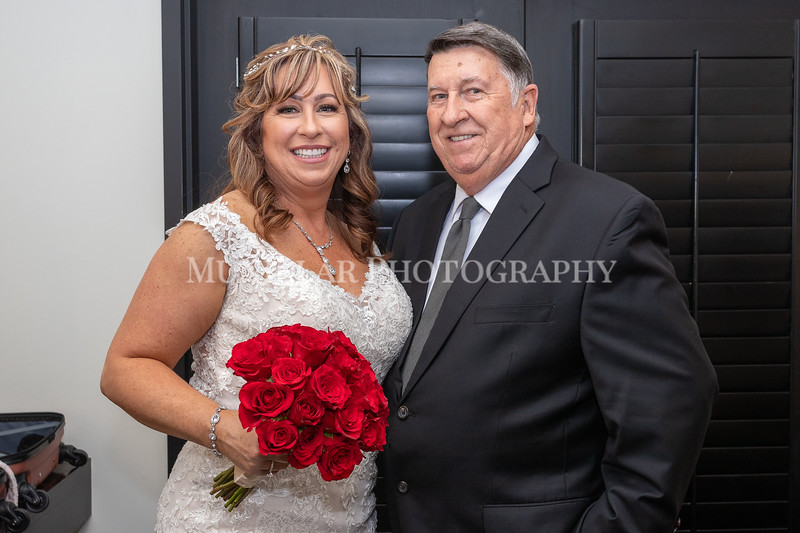 20190216_Valdez_Wedding_0021