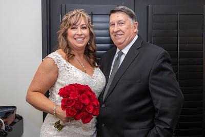20190216_Valdez_Wedding_0021