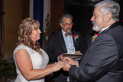 20190216_Valdez_Wedding_0061