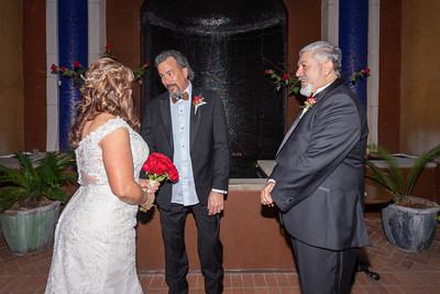 20190216_Valdez_Wedding_0047
