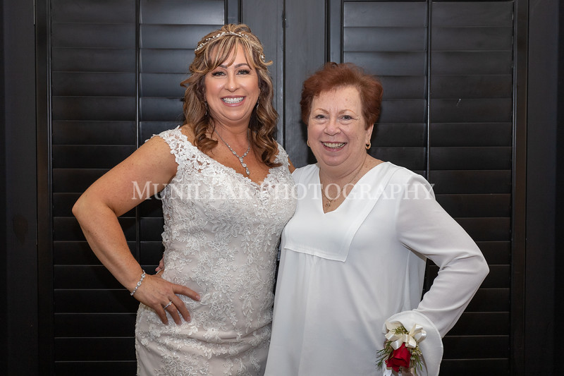 20190216_Valdez_Wedding_0006
