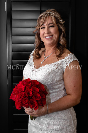 20190216_Valdez_Wedding_0018