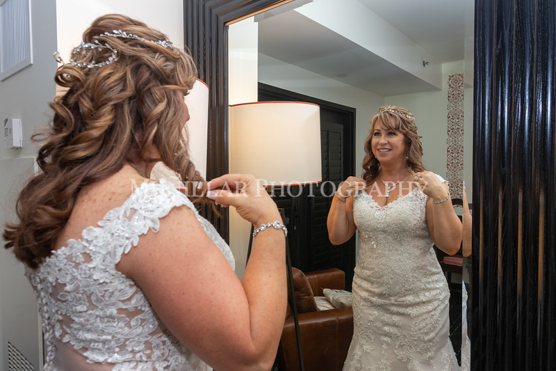 20190216_Valdez_Wedding_0011
