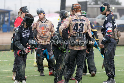 XFactor Paintball in San Antonio, Tx.  Images taken by Muñillar Photography, to see more of our work, visit www.munphoto.com