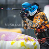 "XFactor Paintball in San Antonio, Tx.  Images taken by Muñillar Photography, to see more of our work, visit  <a href=""http://www.munphoto.com"">http://www.munphoto.com</a>"