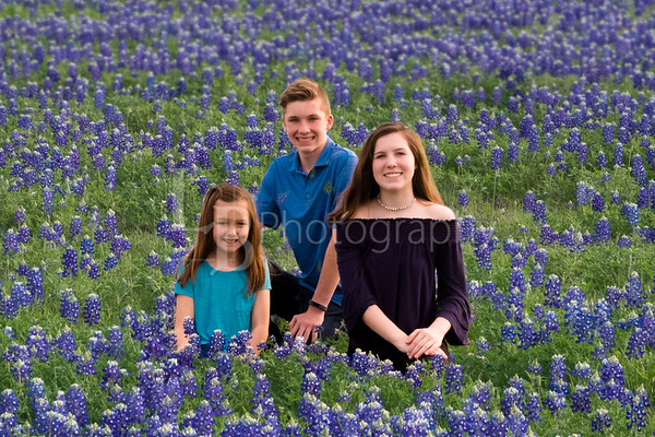 Drake Family cc LBPhotography--4