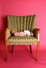 Emma Grace Key : Newborn gallery