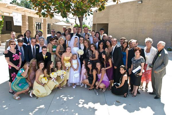 Weddingtest-25
