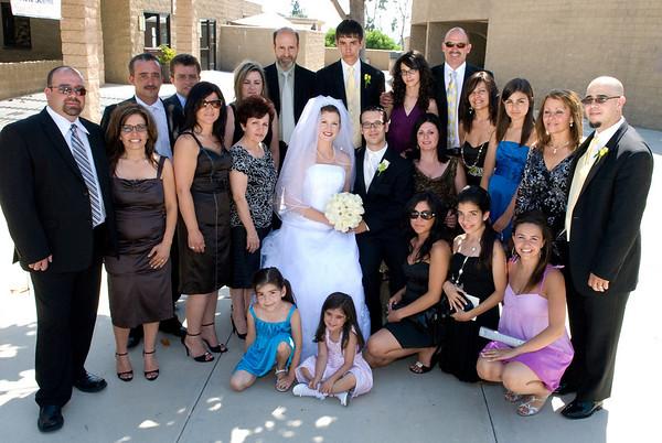 Weddingtest-4