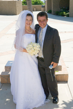 Weddingtest-16