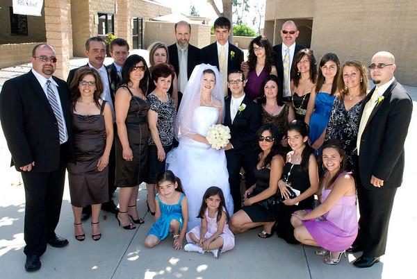 Weddingtest-7
