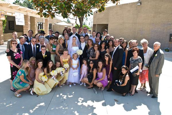 Weddingtest-21