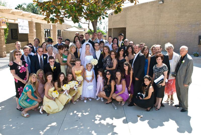 Weddingtest-19