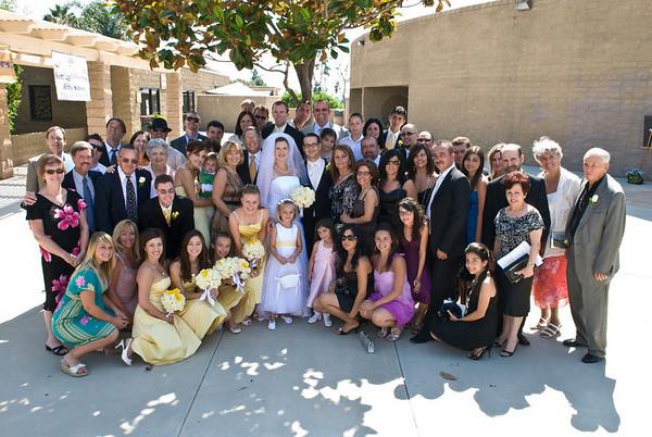 Weddingtest-22