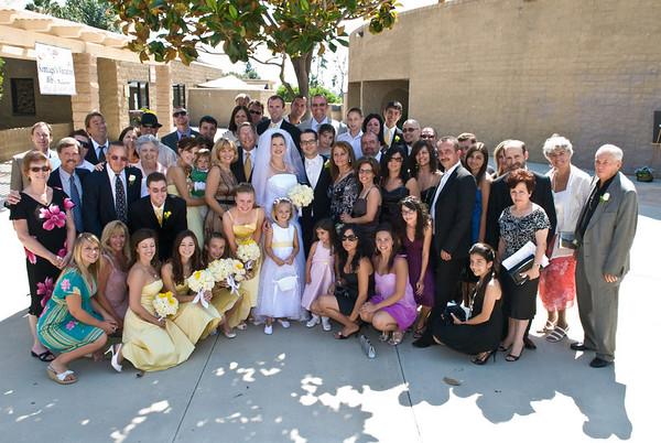 Weddingtest-23
