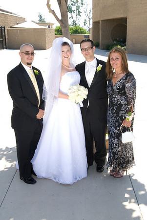 Weddingtest-10