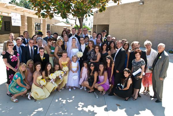 Weddingtest-24