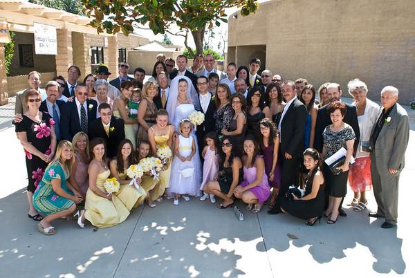 Weddingtest-20