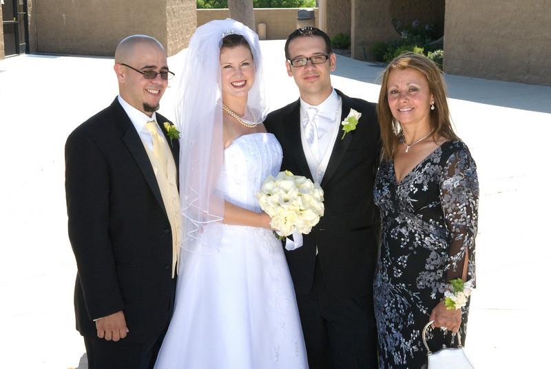 Weddingtest-13