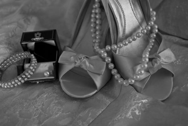 20080308-Wedding 3-8-08 (226 of 1387)