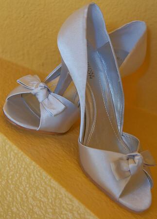 20080308-Wedding 3-8-08 (184 of 1387)