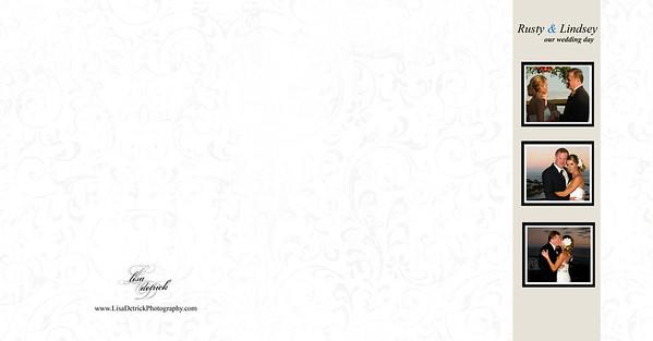 Cover10x10Book