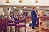 W_Ceremony_Readings--29