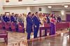 W_Ceremony_Readings--31