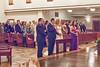 W_Ceremony_Readings--30