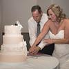 W_reception_Cake7