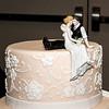 W_reception_Cake5