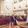 W_Ceremony_Readings--33