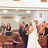 W_Ceremony_Handoff-1294