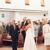 W_Ceremony_Handoff-1291