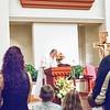 W_Ceremony_Readings--17