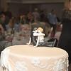 W_reception_Cake4