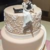 W_reception_Cake3