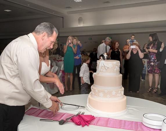 W_reception_Cake8