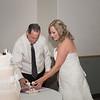 W_reception_Cake10