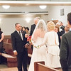 W_Ceremony_Handoff-1287