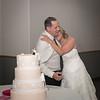 W_reception_Cake15