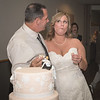 W_reception_Cake13