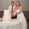 W_reception_Cake6