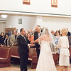 W_Ceremony_Handoff-1288