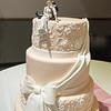 W_reception_Cake2