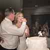 W_reception_Cake12