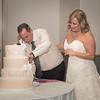 W_reception_Cake9
