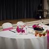 W_reception_Tables1