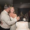 W_reception_Cake11